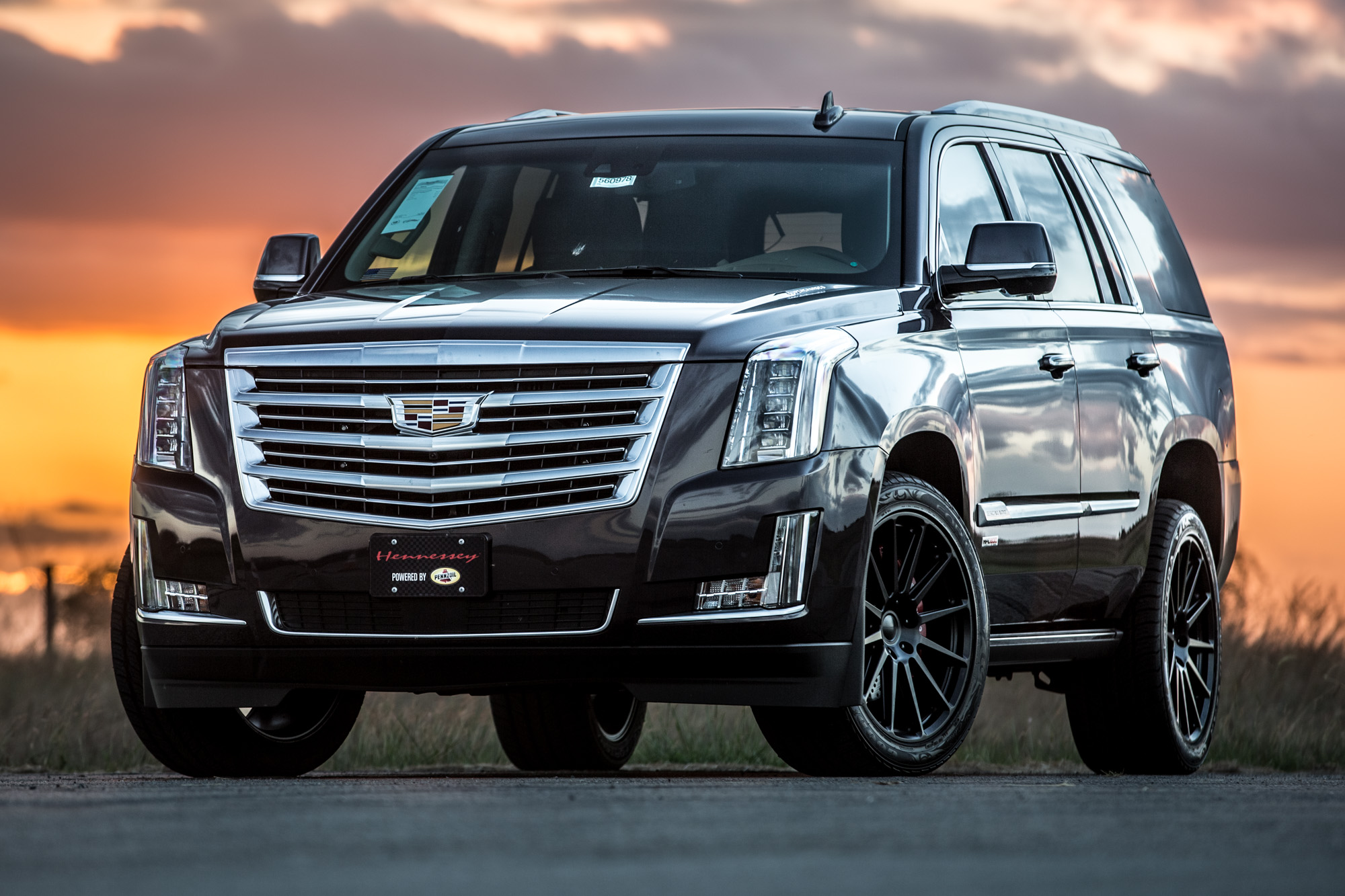Difference Between 2016 And 2017 Escalade Best New Cars